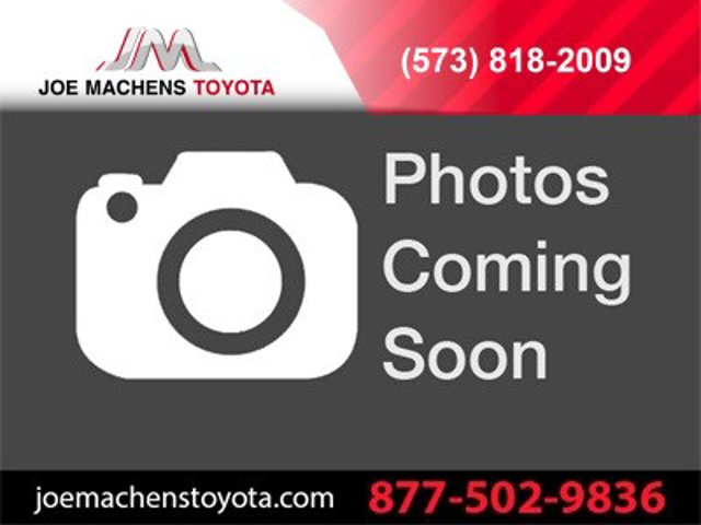 Used 2017 Toyota Sienna in Columbia, MO