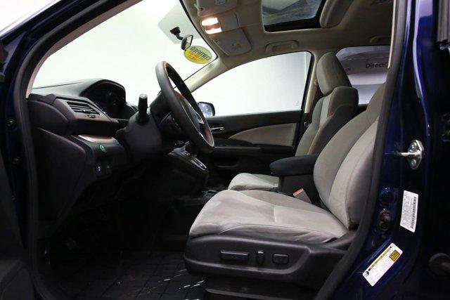 2016 Honda CR-V for sale 123381 12