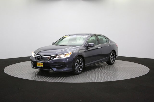 2017 Honda Accord for sale 123576 54