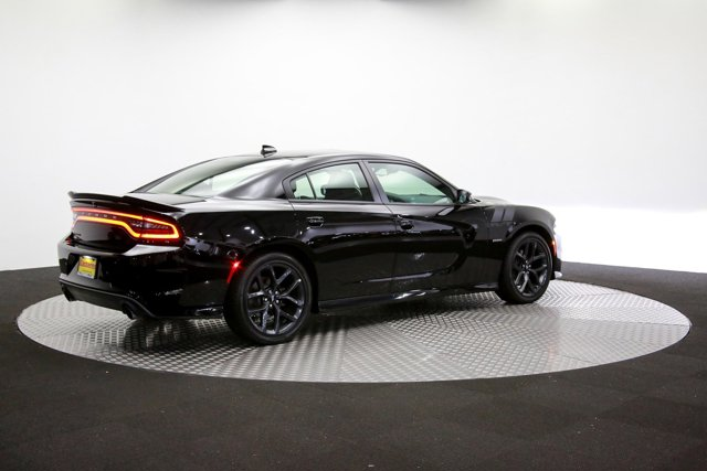 2019 Dodge Charger for sale 123505 35