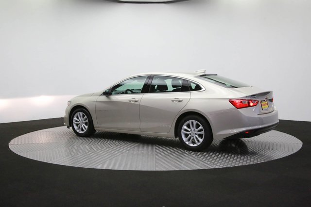 2016 Chevrolet Malibu for sale 124659 57