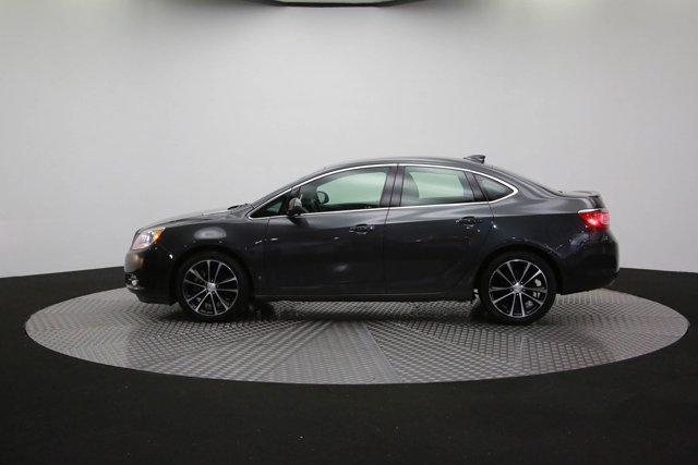 2016 Buick Verano for sale 125380 55