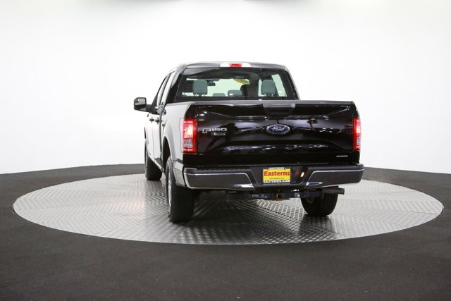 2016 Ford F-150 for sale 123189 60