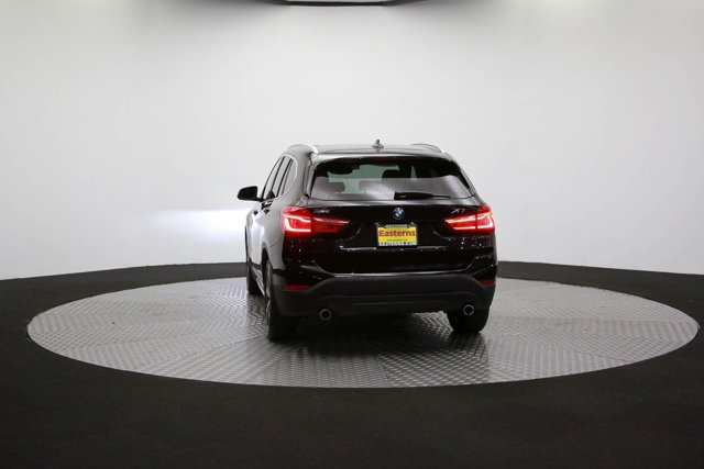 2016 BMW X1 for sale 123971 34