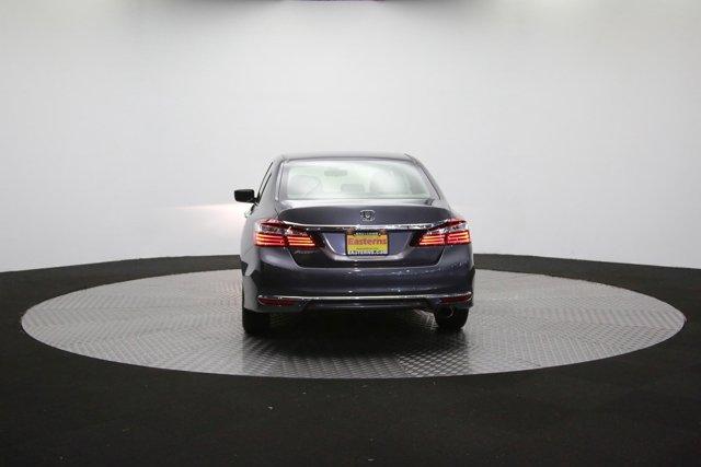 2017 Honda Accord for sale 124542 33