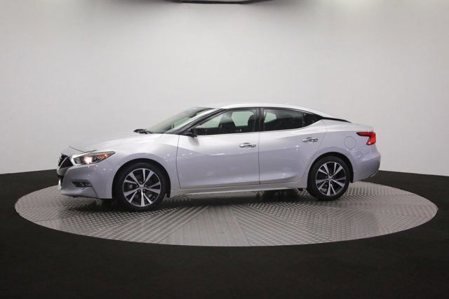 2016 Nissan Maxima for sale 120997 54