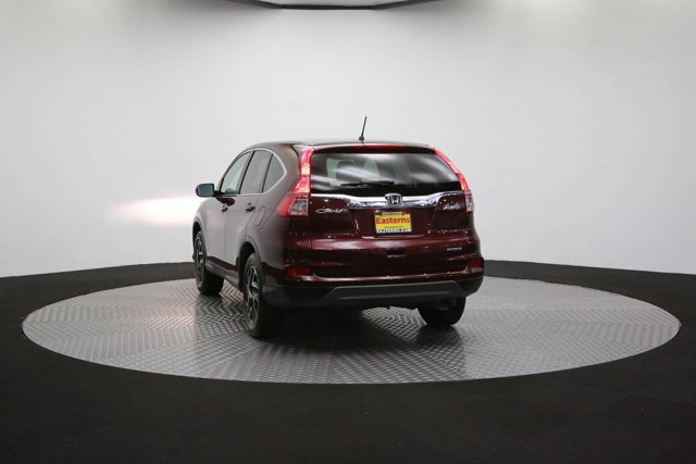 2016 Honda CR-V for sale 124406 61