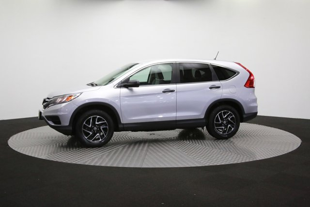 2016 Honda CR-V for sale 123600 52