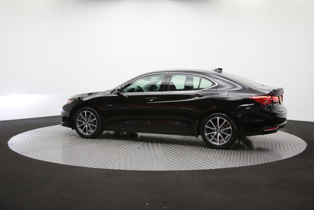 2016 Acura TLX for sale 123021 59