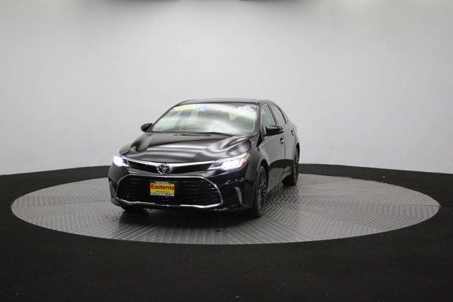2016 Toyota Avalon for sale 124077 49