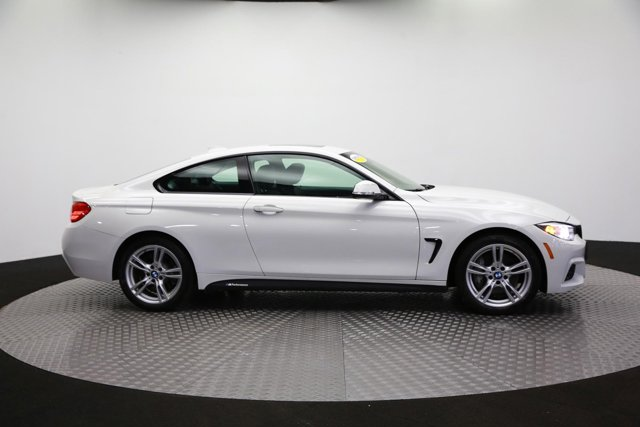 2016 BMW 4 Series for sale 123334 3