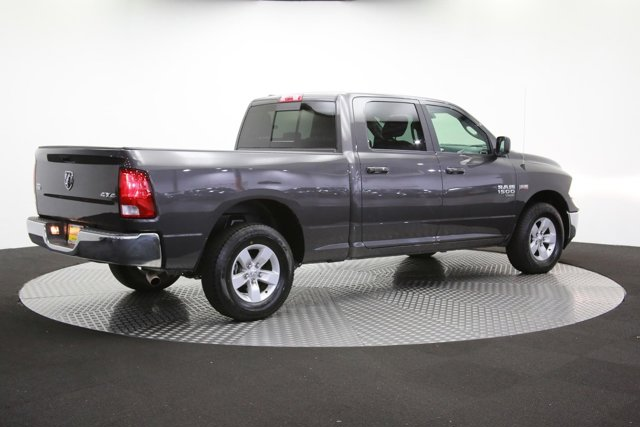 2019 Ram 1500 Classic for sale 124972 36