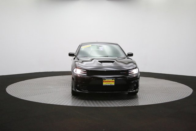 2019 Dodge Charger for sale 124369 47