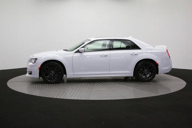 2019 Chrysler 300 for sale 122966 56