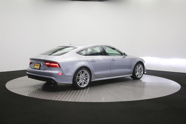 2016 Audi A7 for sale 120213 37