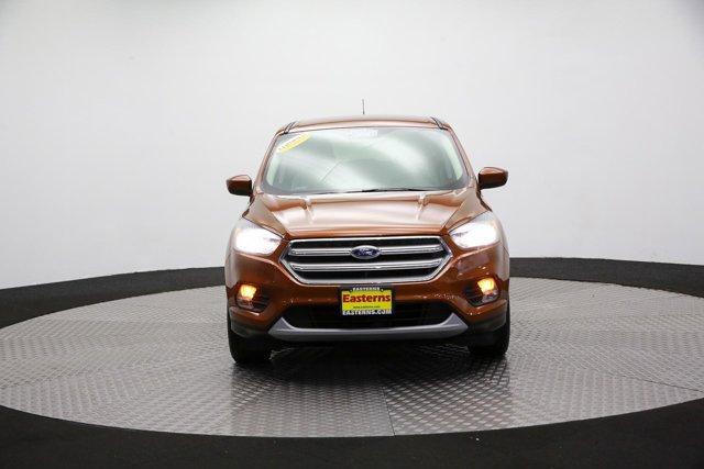 2017 Ford Escape for sale 123081 1