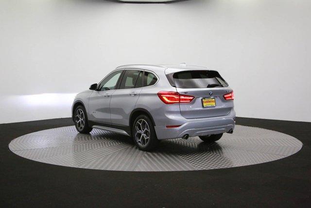 2016 BMW X1 for sale 123977 61