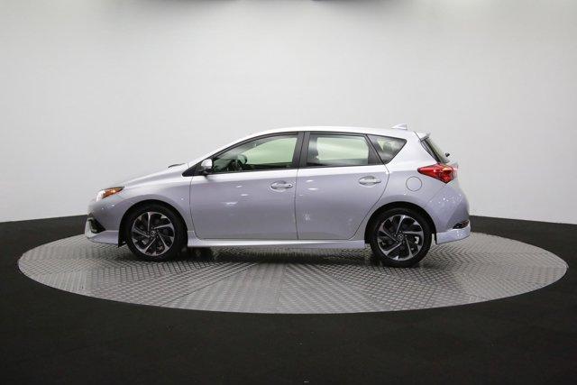 2017 Toyota Corolla iM for sale 123176 55