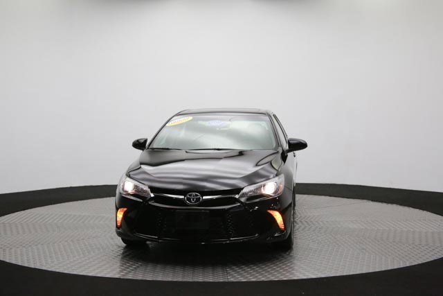 2017 Toyota Camry for sale 122799 46