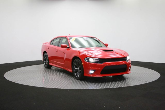 2019 Dodge Charger for sale 125256 44