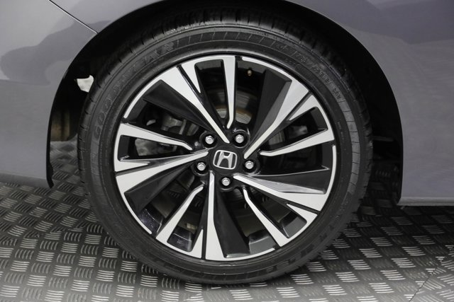 2017 Honda Accord Coupe for sale 125110 25