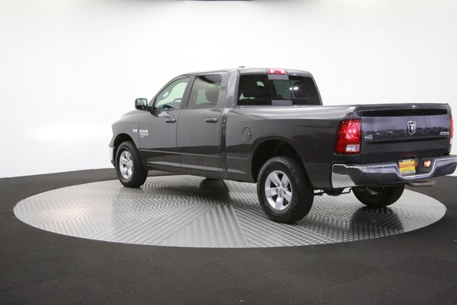 2019 Ram 1500 Classic for sale 124972 59