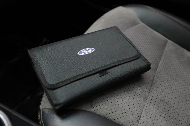 2017 Ford Explorer for sale 125558 18