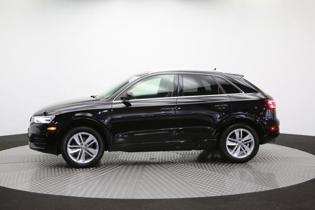 2016 Audi Q3 for sale 123060 54
