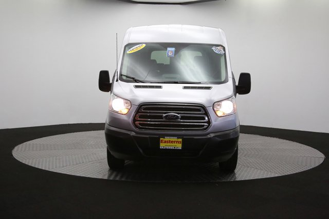 2019 Ford Transit Passenger Wagon for sale 124503 45