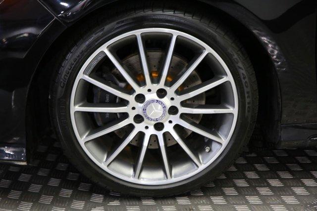2016 Mercedes-Benz CLA-Class for sale 124009 27
