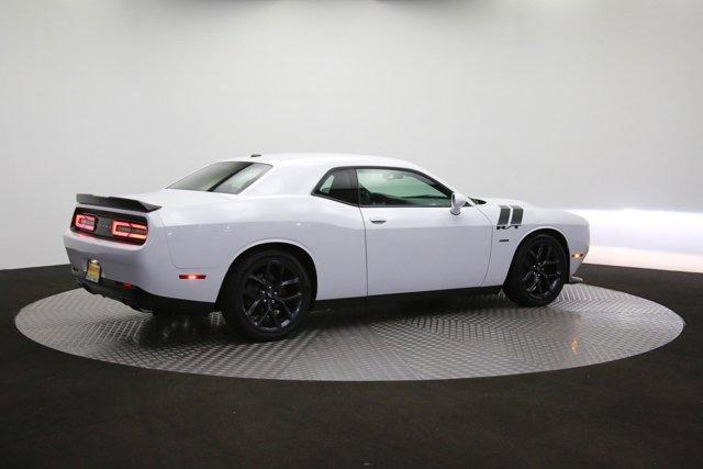 2019 Dodge Challenger for sale 123986 36