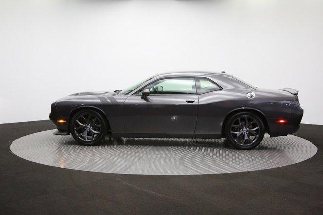 2019 Dodge Challenger for sale 124236 54