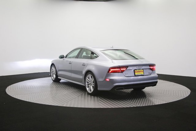 2016 Audi A7 for sale 120213 60