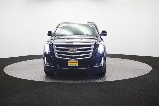 2016 Cadillac Escalade ESV for sale 118222 66