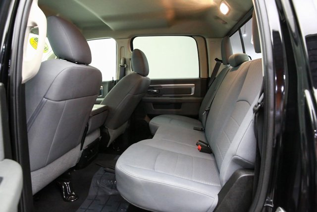 2019 Ram 1500 Classic for sale 124343 19