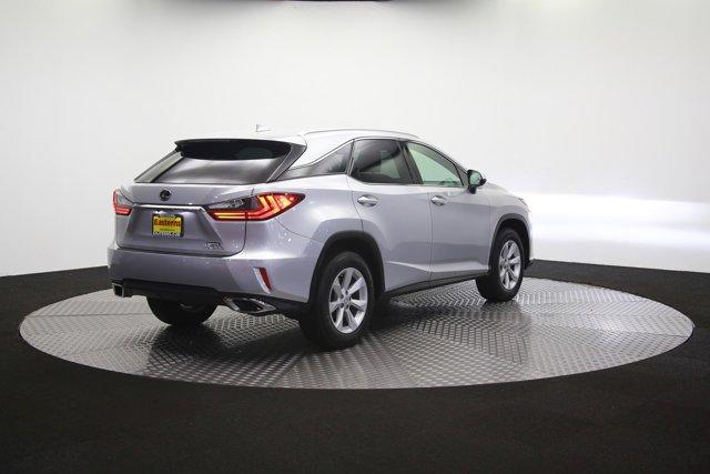 2016 Lexus RX 350 for sale 119854 50