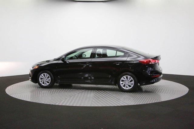 2018 Hyundai Elantra for sale 124564 57