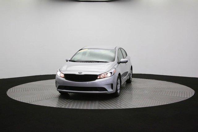 2018 Kia Forte for sale 123820 47