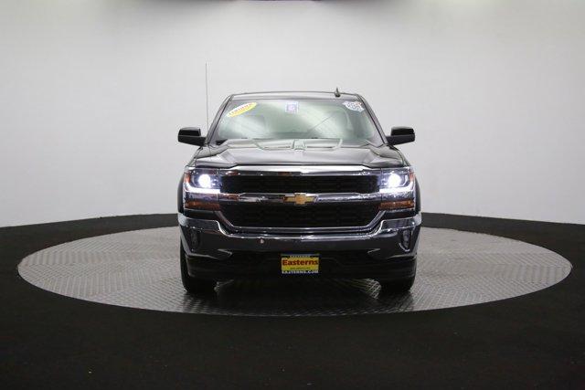 2016 Chevrolet Silverado 1500 for sale 123448 47