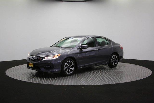 2017 Honda Accord for sale 124985 54