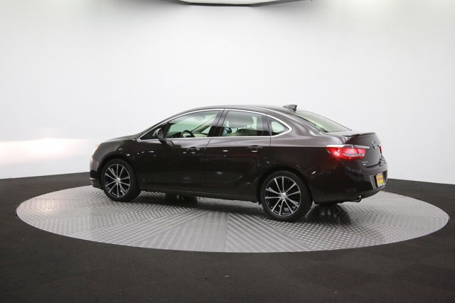 2016 Buick Verano for sale 123430 58