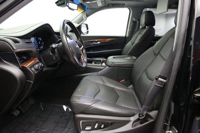 2016 Cadillac Escalade ESV for sale 118222 13