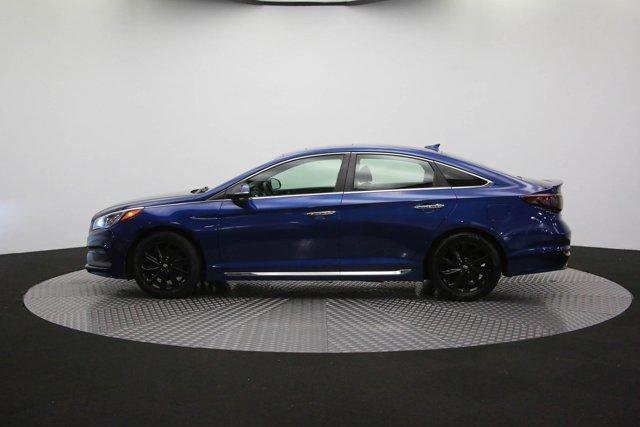 2016 Hyundai Sonata for sale 124513 55