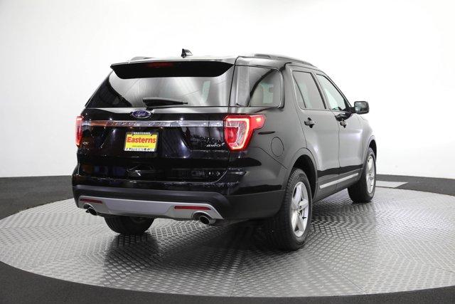 2017 Ford Explorer for sale 125227 4