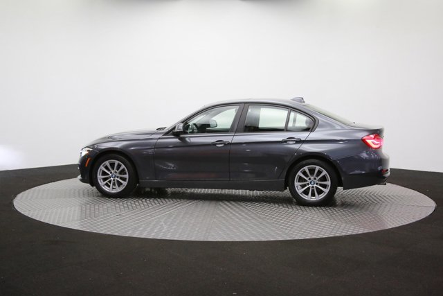 2016 BMW 3 Series for sale 123342 57