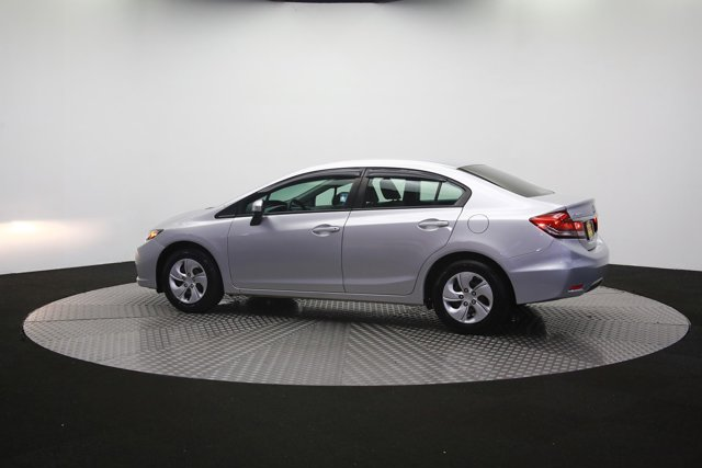 2015 Honda Civic for sale 119979 69
