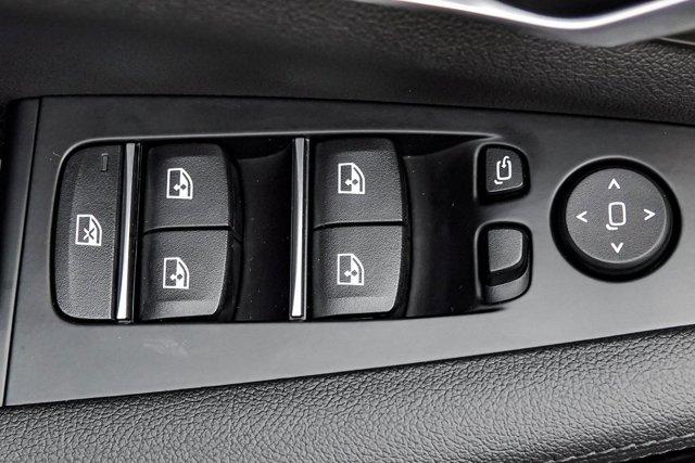 2020 BMW X5 sDrive40i Sports Activity Vehicle