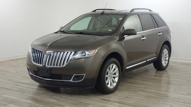 Used 2011 Lincoln MKX in St. Peters, MO