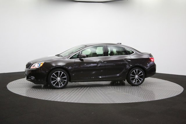 2016 Buick Verano for sale 123430 55