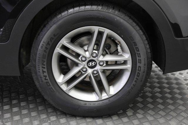 2018 Hyundai Santa Fe Sport for sale 124840 28